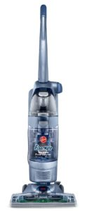 Hoover FloorMate SpinScrub FH40030