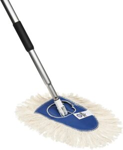 Nine Forty Residential Commercial cotton mop