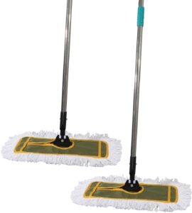 OFO 18inch Industrial Commercial Dust Mop