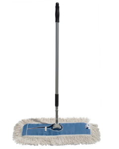 Nine Forty Industrial mop
