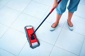 Best floor mop for tiles floor