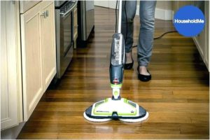 steam-cleaning-mop-for-hardwood-floors