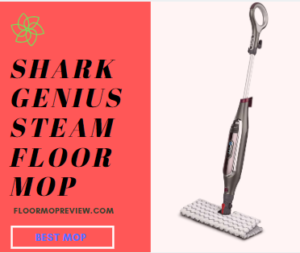 Best Floor Mop Review Find Out The Best Floor Cleaning