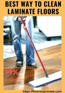 Best floor mop review - Find out the best floor cleaning