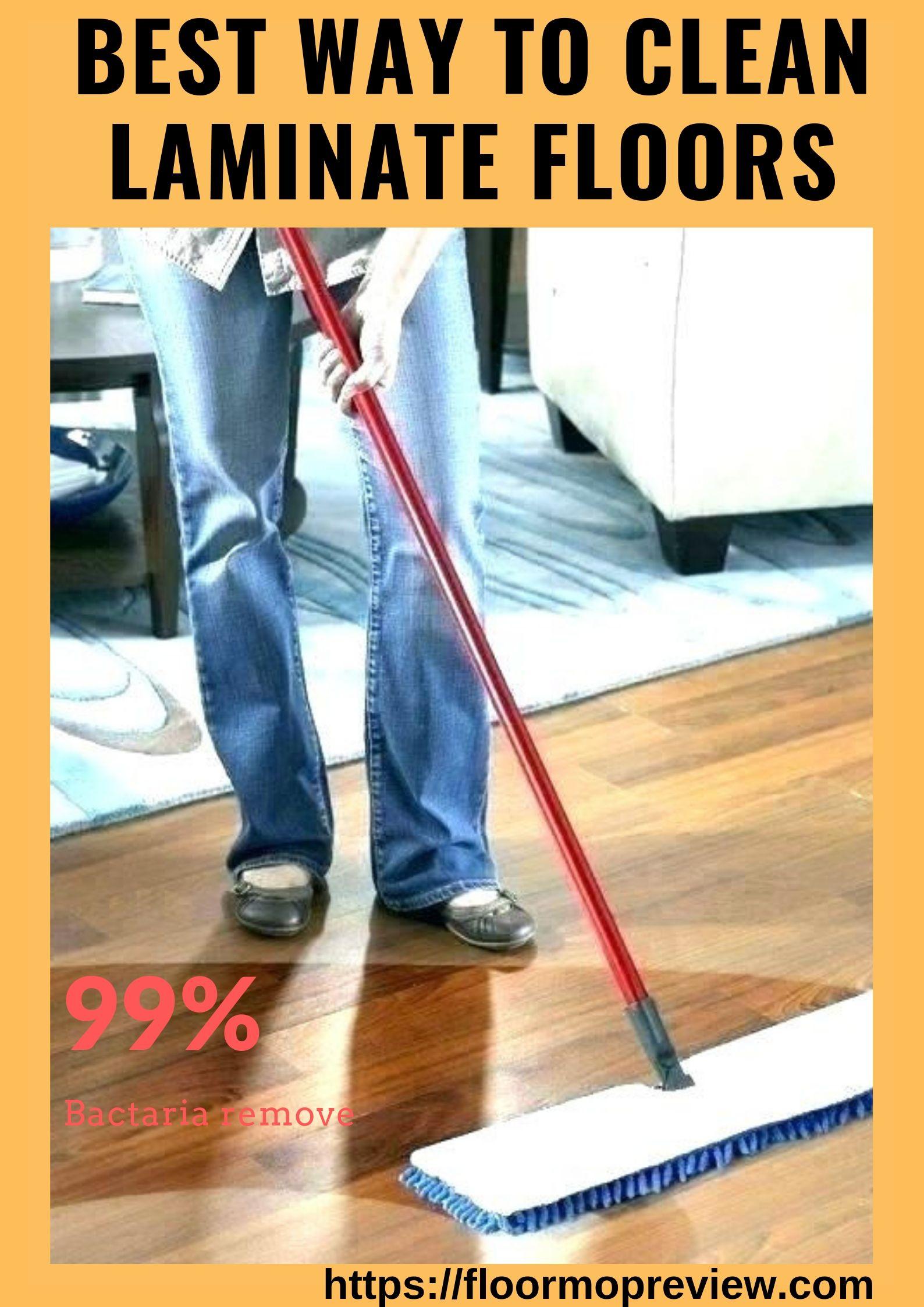 Best Tool To Clean Laminate Wood Floors Tcworks Org