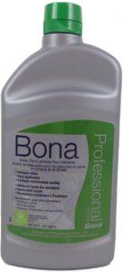 Bona Pro Series Wt760051164 Stone, Tile and Laminate Floor Refresher