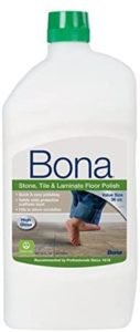 Bona Stone Tile & Laminate Floor Polish