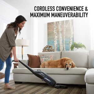 Hoover Linx Cordless Stick Vacuum Cleaner