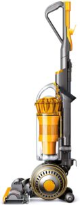 Dyson Upright Multi Vacuum Cleaner
